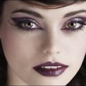 violet1_516x400_93143a