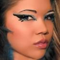 10590437-exotic-eyes1