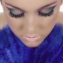 Exotic-Makeup1