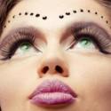 Multi-Cultural-Makeup