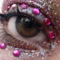 glitter_eye_III_by_ftIsis_Stock