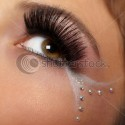 stock-photo-close-ups-eye-girls-decorated-with-crystals-57194890