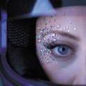 teknol_eye_eye_glitter