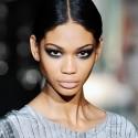 Makeup-Tip-Black-Eye-Shadow_articleimage