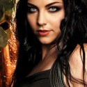 amy-lee-new-photo-2008