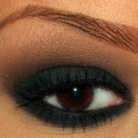 black-eyeshadow