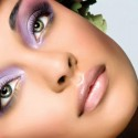 intese-purple-eyeshadow-look