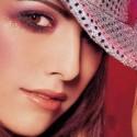 pink-make-up