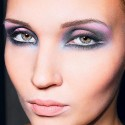 purple-makeup-look1