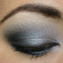 new-year-makeup (2)