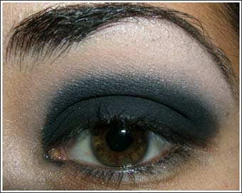 tutorial_black024