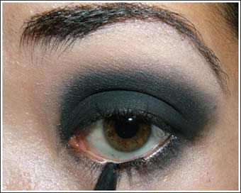 tutorial_black030