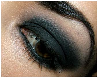 tutorial_black036