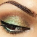 brown-makeup (10)