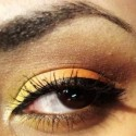 brown-makeup (12)