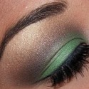 brown-makeup (13)