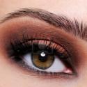 brown-makeup (16)