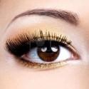 brown-makeup (17)