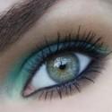 brown-makeup (19)