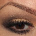 brown-makeup (2)