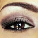 brown-makeup (21)