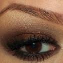 brown-makeup (26)