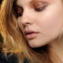 brown-makeup (27)