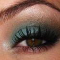 brown-makeup (4)