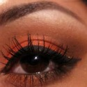 brown-makeup (5)