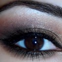 brown-makeup (6)