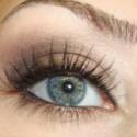 brown-makeup (7)