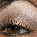 brown-makeup (9)