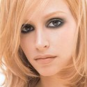 blondyy (15)