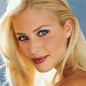 blondyy (33)