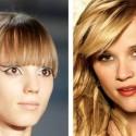 blondyy (4)