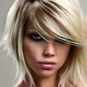 blondyy (7)