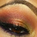 orange-(15)