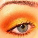 orange (25)