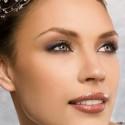 makeup-brownh (11)