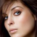 makeup-brownh (12)
