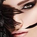 makeup-brownh (15)