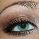 makeup-brownh (22)