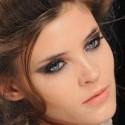makeup-brownh (26)
