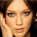 makeup-brownh (27)