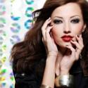 makeup-brownh (3)