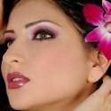 makeup-brownh (30)