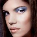 makeup-brownh (31)