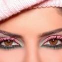 makeup-brownh (32)