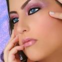 makeup-brownh (33)