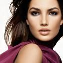 makeup-brownh (4)